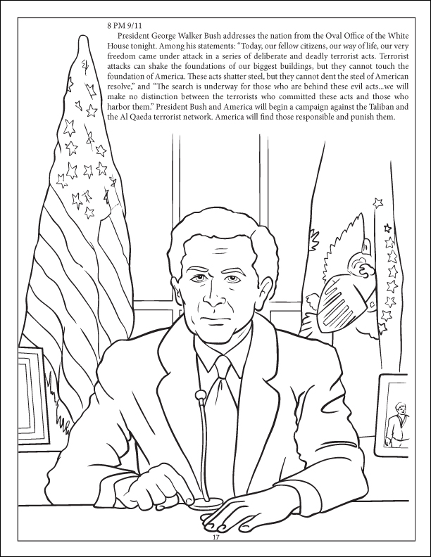 612x792 Best September Coloring Pages For Kids Free Printable