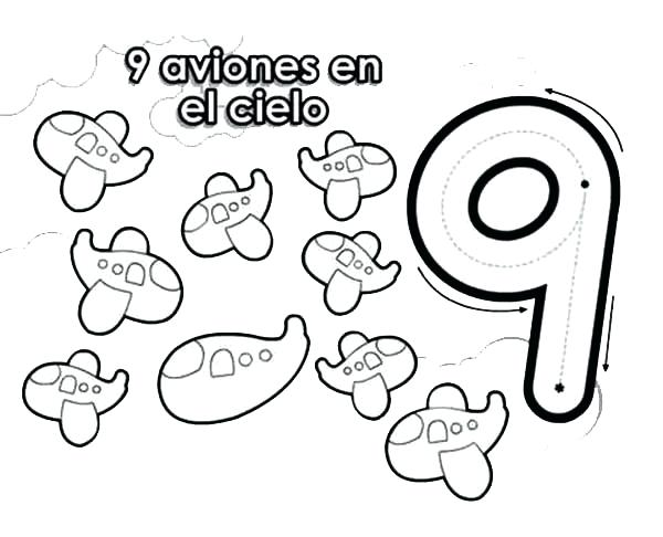9 Coloring Pages At Getdrawings Com Free For Personal Use 9