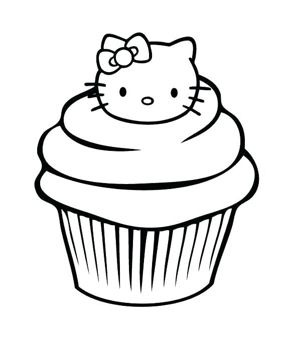564x716 Girly Coloring Pages Cute Girly Coloring Pages Girly Coloring