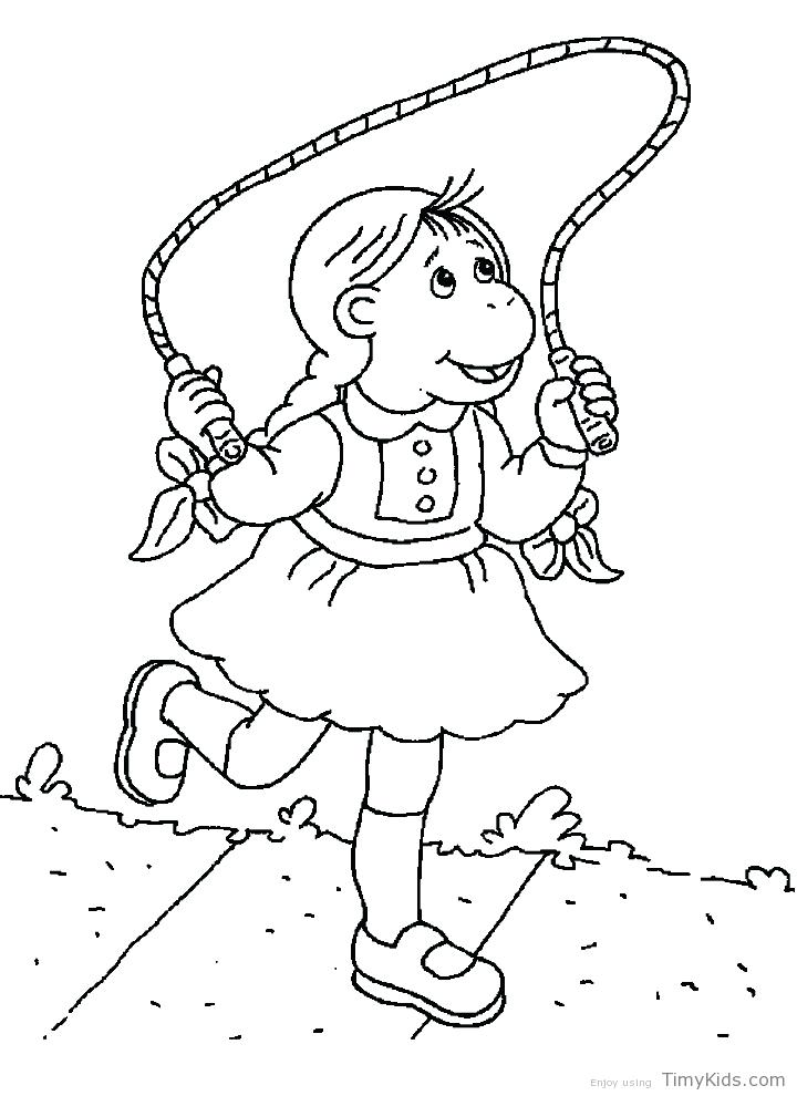 The Best Free Round Coloring Page Images Download From 50 Free