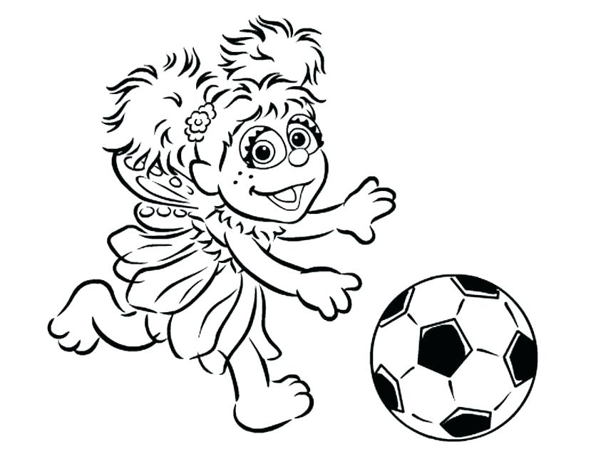 850x637 Abby Cadabby Coloring Pages Coloring Pages Cad Coloring Pages Cad
