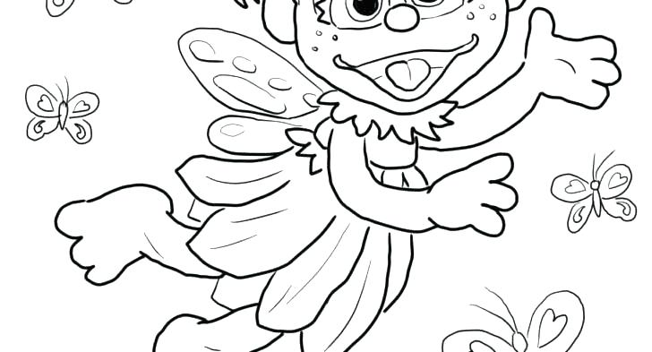 728x393 Abby Cadabby Coloring Pages Free Best Cad Images On Cad Cad Ab