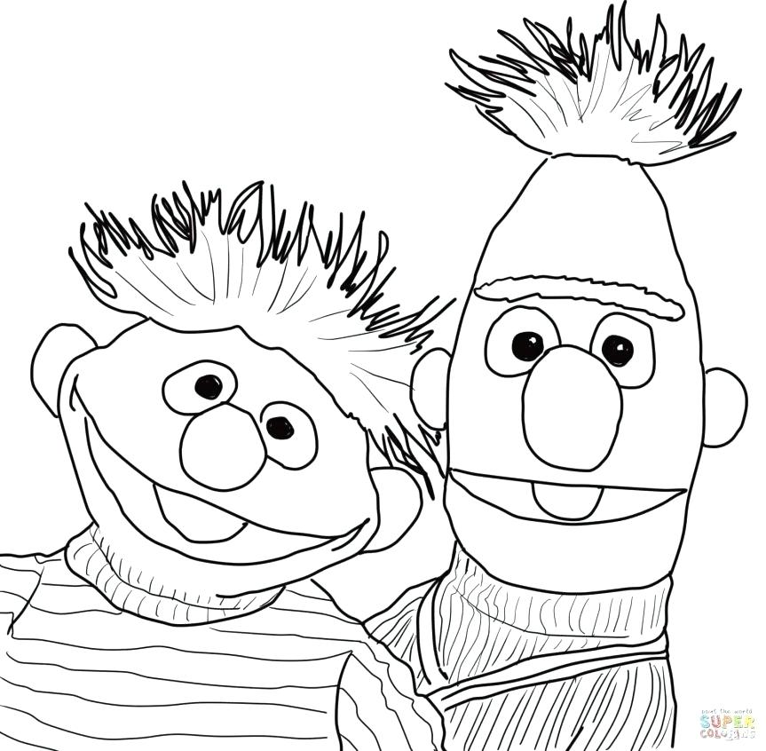 863x846 Abby Cadabby Coloring Page Click The And Portrait Coloring Pages