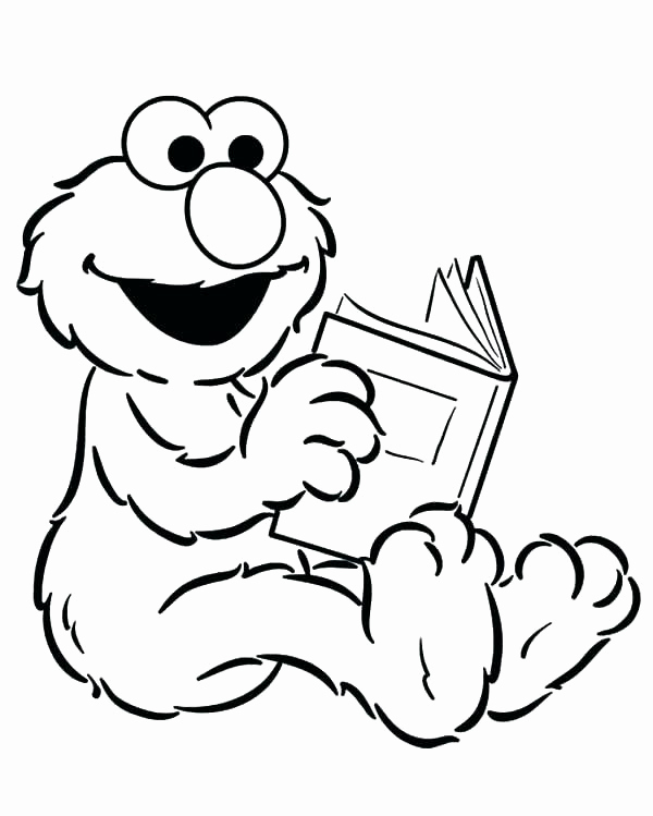 600x749 Abby Coloring Pages Sesame Street Gang Coloring Pages