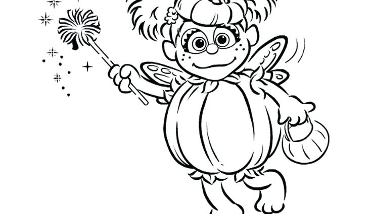 Abby Coloring Pages At Getdrawings Free For Personal