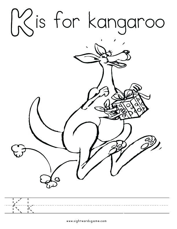 612x790 Coloring Pages Abc Alphabet Animals Coloring Pages Alphabet