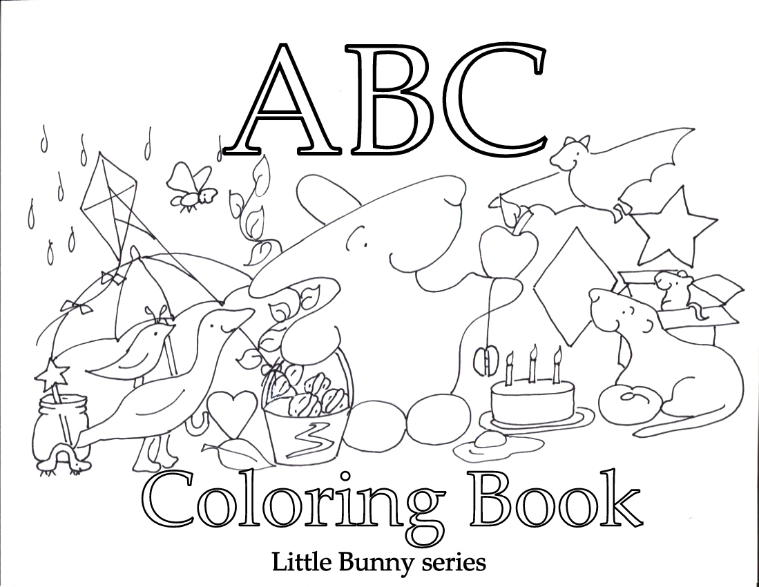 1099x850 Dr Seuss Book Coloring Pages Download For Baby Shower Colouring