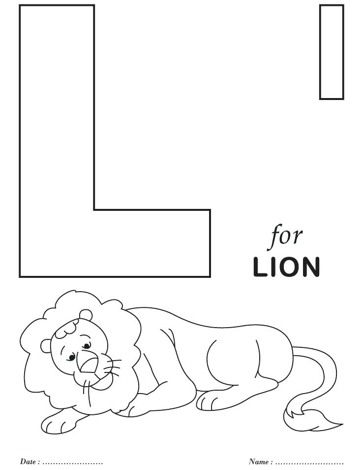738x954 Coloring Pages Best Alphabet Coloring Pages Ideas On Coloring