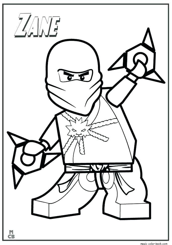 685x975 Block Coloring Pages A B C Blocks Coloring Page Free Printable