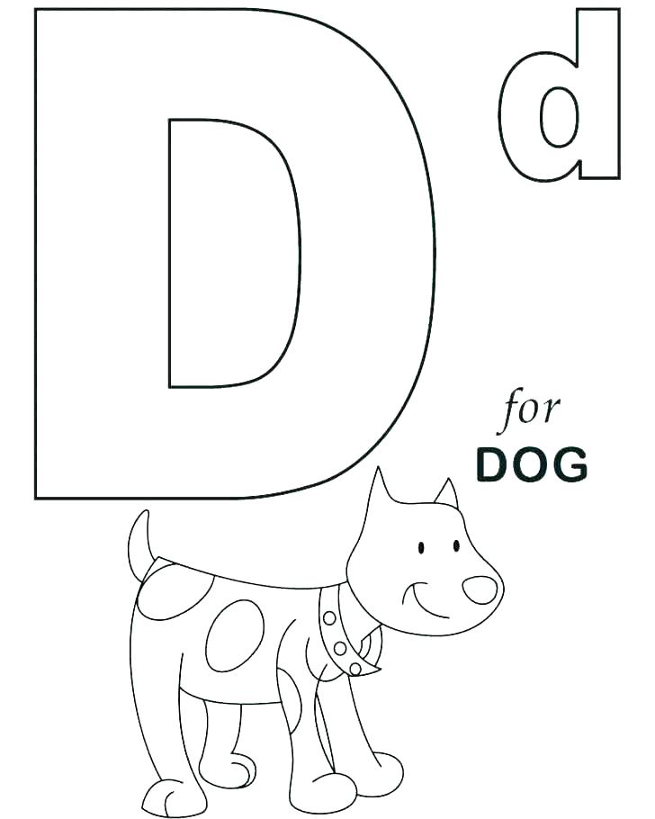 728x910 Alphabet Coloring Pages Pdf Coloring Page Coloring Pages Alphabet