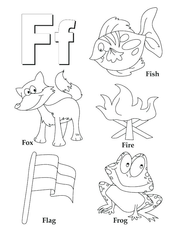 612x792 Letter T Coloring Pages Adults New Letter Q Coloring Pages