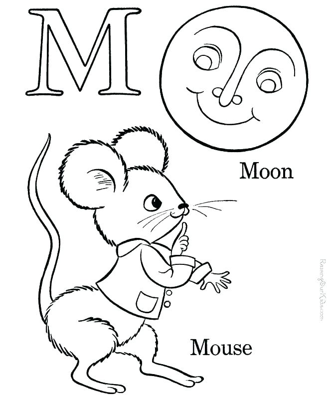 670x820 Coloring Pages For Kindergarten Coloring Pages For Kindergarten