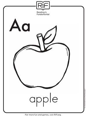 300x400 Printable Coloring Letters Best Alphabet Coloring Pages Ideas