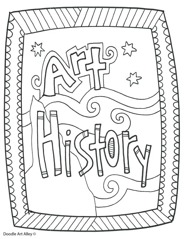 618x800 Art Coloring Page Art Coloring Page Picture Aboriginal Art