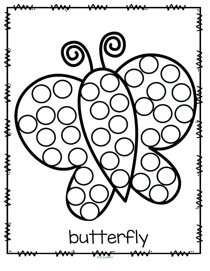 Aboriginal Coloring Pages At Getdrawings Free Download