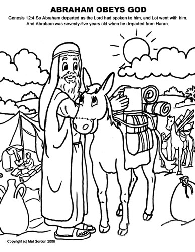 387x500 Dozens Of Free Bible Coloring Sheet Printables From Creative