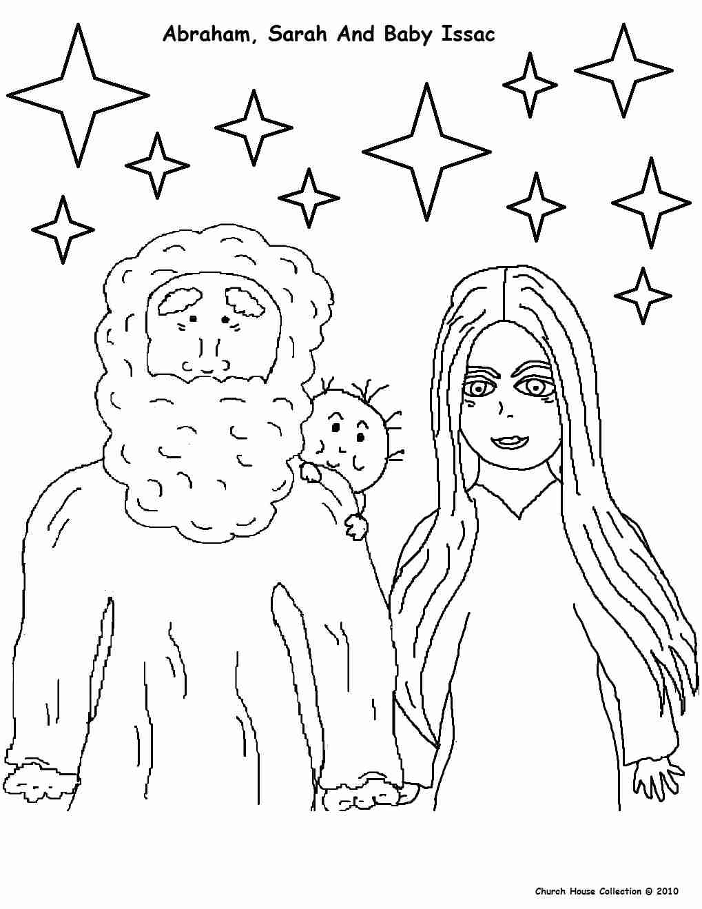 1019x1319 Sunday School Abraham Bible Coloring Pages In Olegratiy