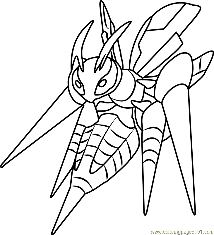 731x800 Nice Design Ideas Pokemon Coloring Pages Mega Charizard X Blaziken