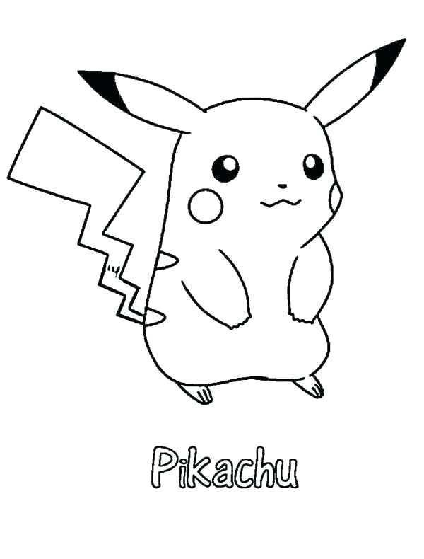 600x790 Pokemon Coloring Pages Absol Coloring Pages Coloring Pages