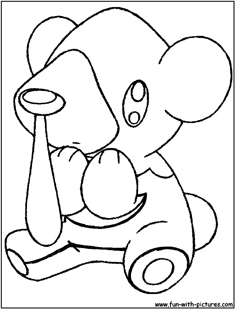 800x1050 Pokemon Coloring Pages Cubchoo To Print Coloring For Kids