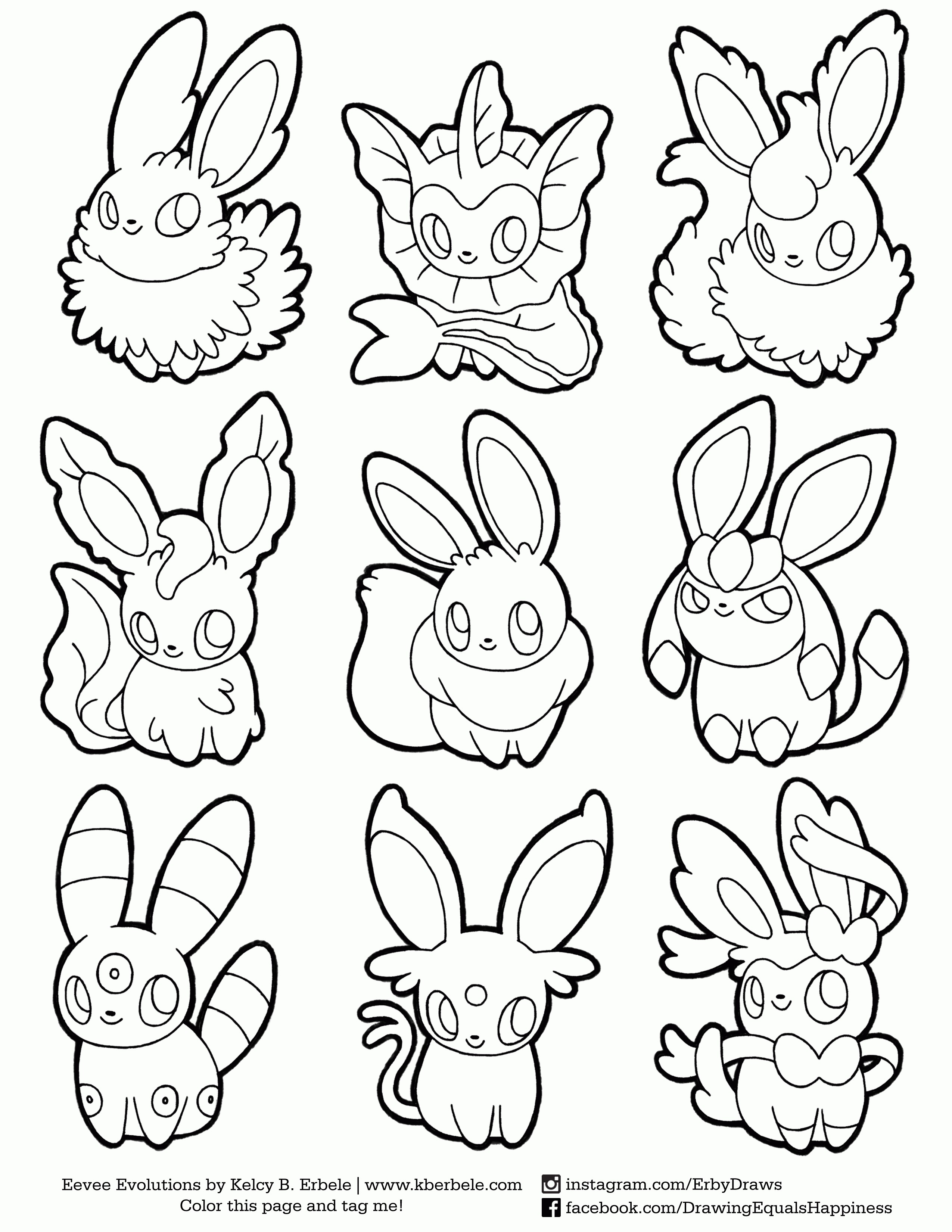 2550x3300 Coloring Pages Absol New Coloring Sheets