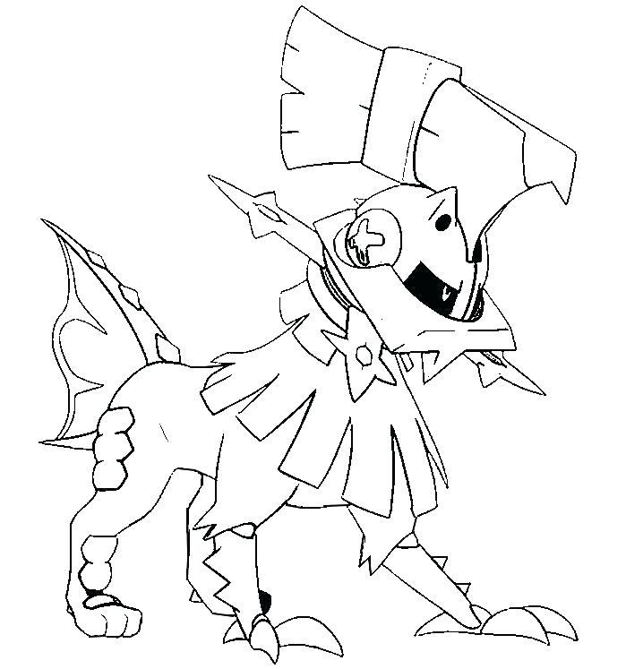699x747 Coloring Pages Of Pokemon Coloring Pages Of Characters Coloring