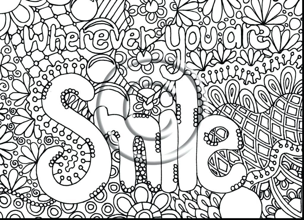 1024x742 Pop Art Coloring Pages Pop Art Coloring Pages With Pop Art