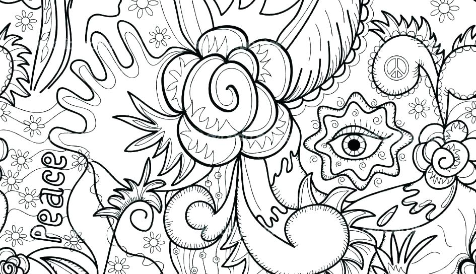 945x544 Abstract Art Coloring Pages Abstract Art Coloring Pages Abstract