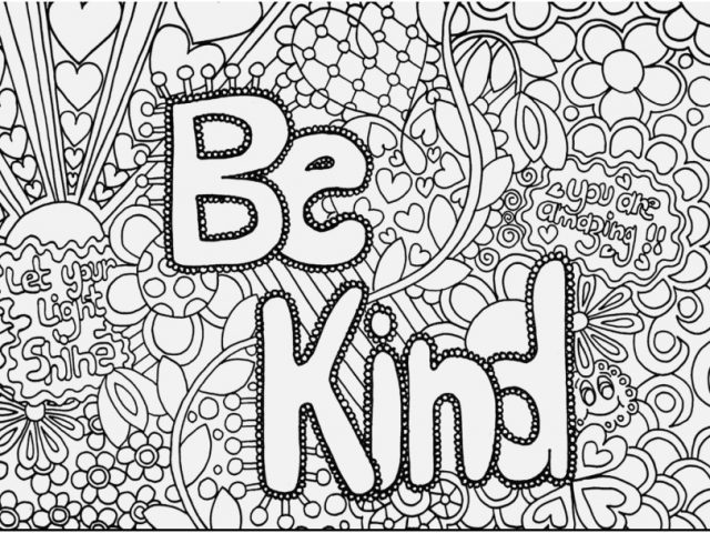640x480 Abstract Coloring Pages For Adults Footage For Hard Fairy Coloring