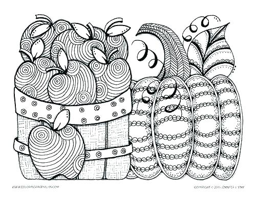 500x386 Detailed Owl Coloring Pages Free Fun Coloring Pages Free Fun