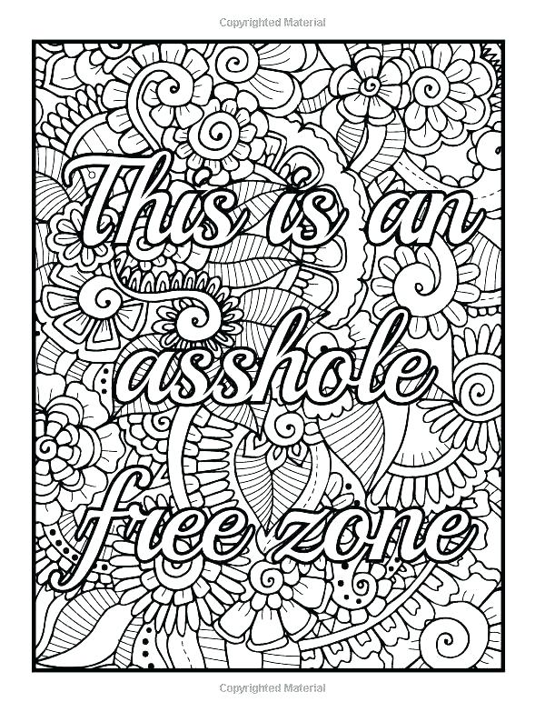 600x783 Pattern Color Pages Coloring Pages Patterns Pattern Coloring Pages