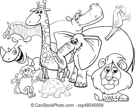 450x358 Coloring Pages Pdf Download