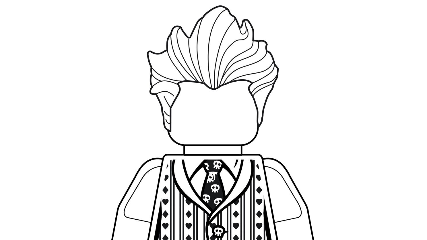 1488x838 Batman Action Coloring Pages Copy Best Of Lego Fash Movie