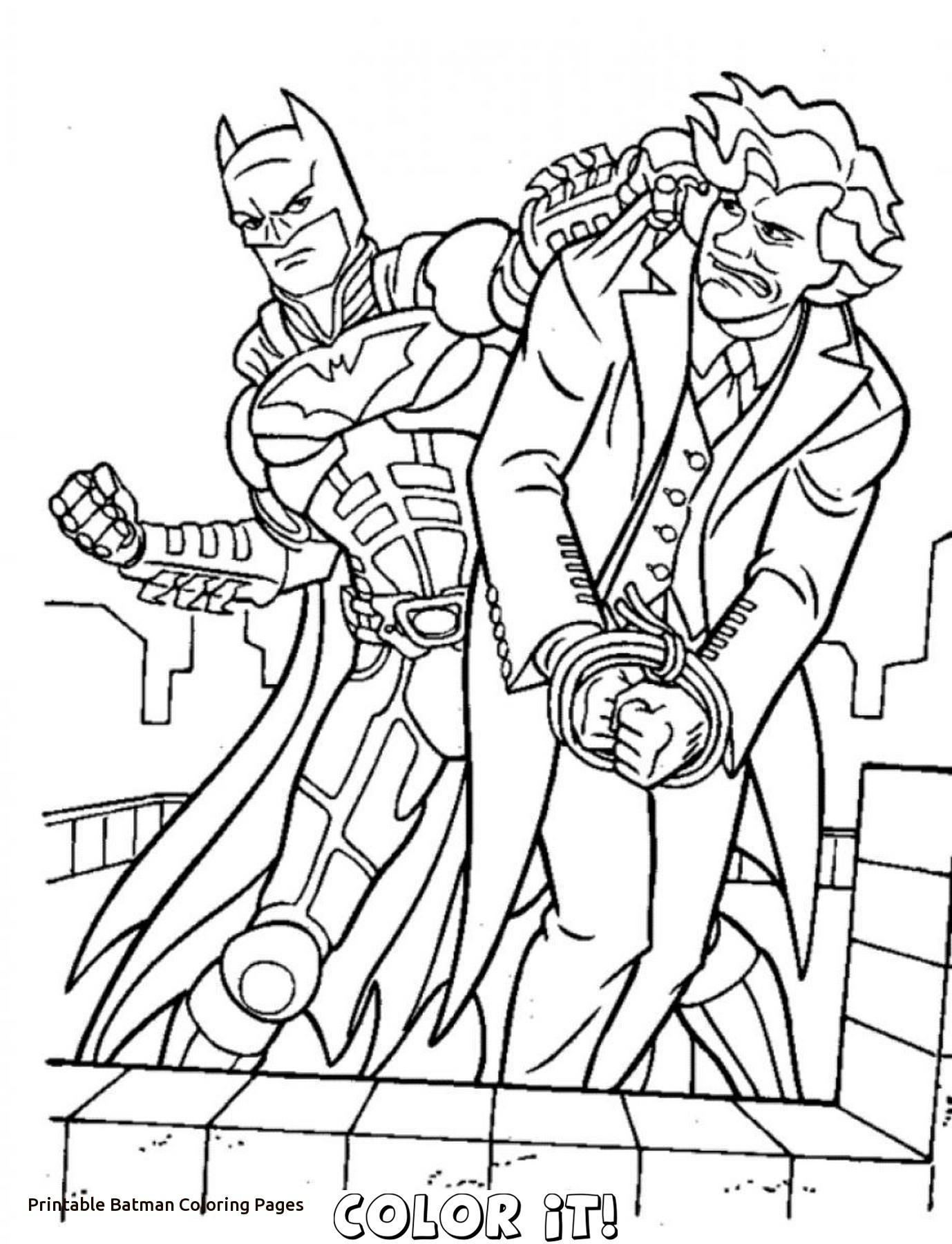 1378x1800 Fresh Batman Action Coloring Pages