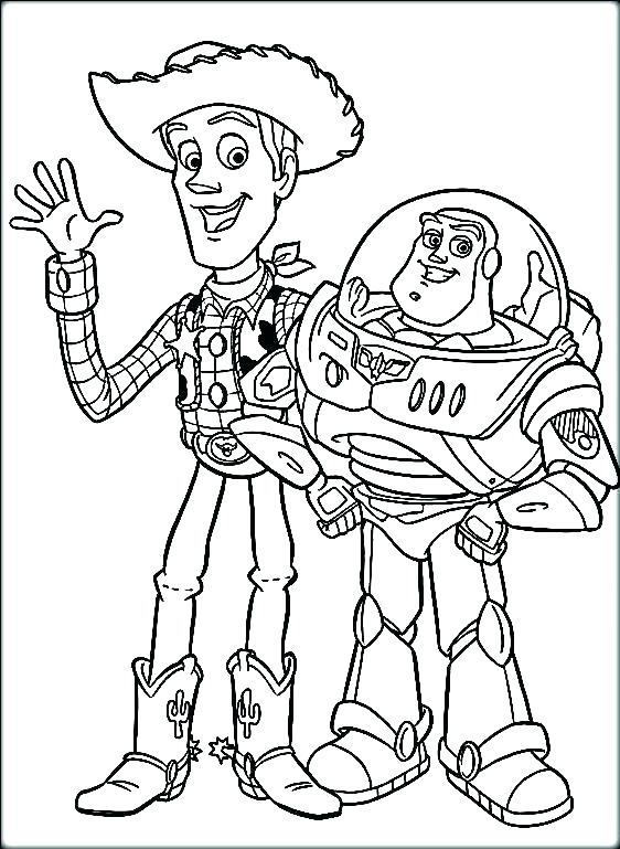 562x769 Fnaf Coloring Sheets Coloring Page Coloring Pages Of Minions