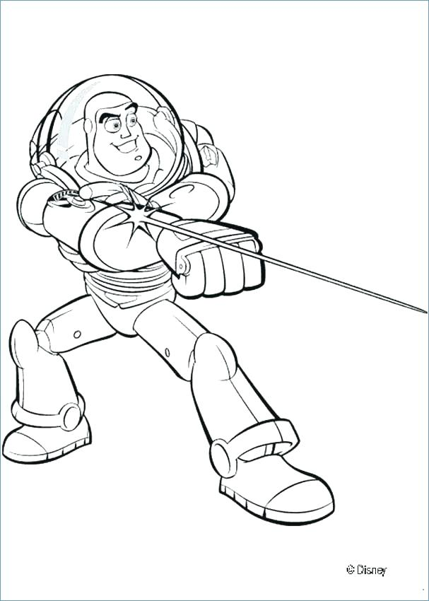 607x850 Toy Coloring Pages Misfit Toys Coloring Pages Toy Train Colouring