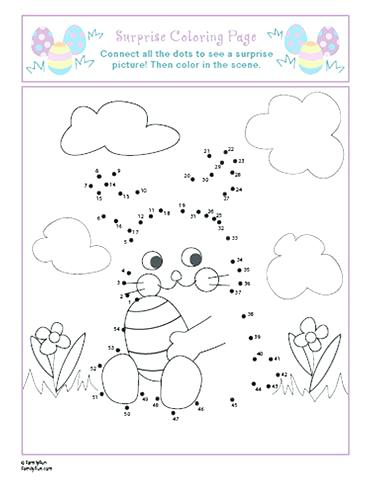 372x482 Activity Coloring Pages Princess Activity Sheets Best Paper Crafts