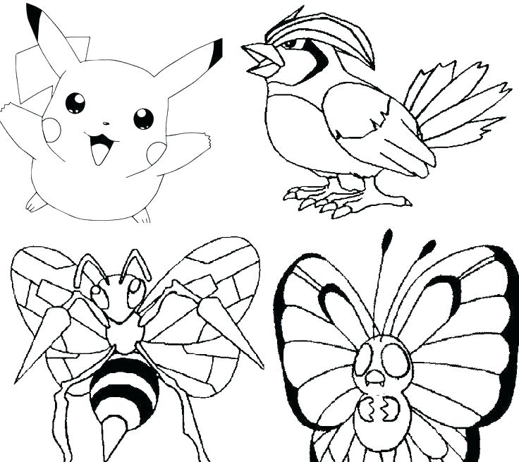 736x655 Vaporeon Coloring Pages Coloring Pages Coloring Pages Coloring
