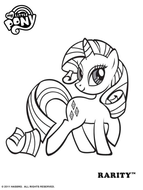 Adagio Dazzle Coloring Pages