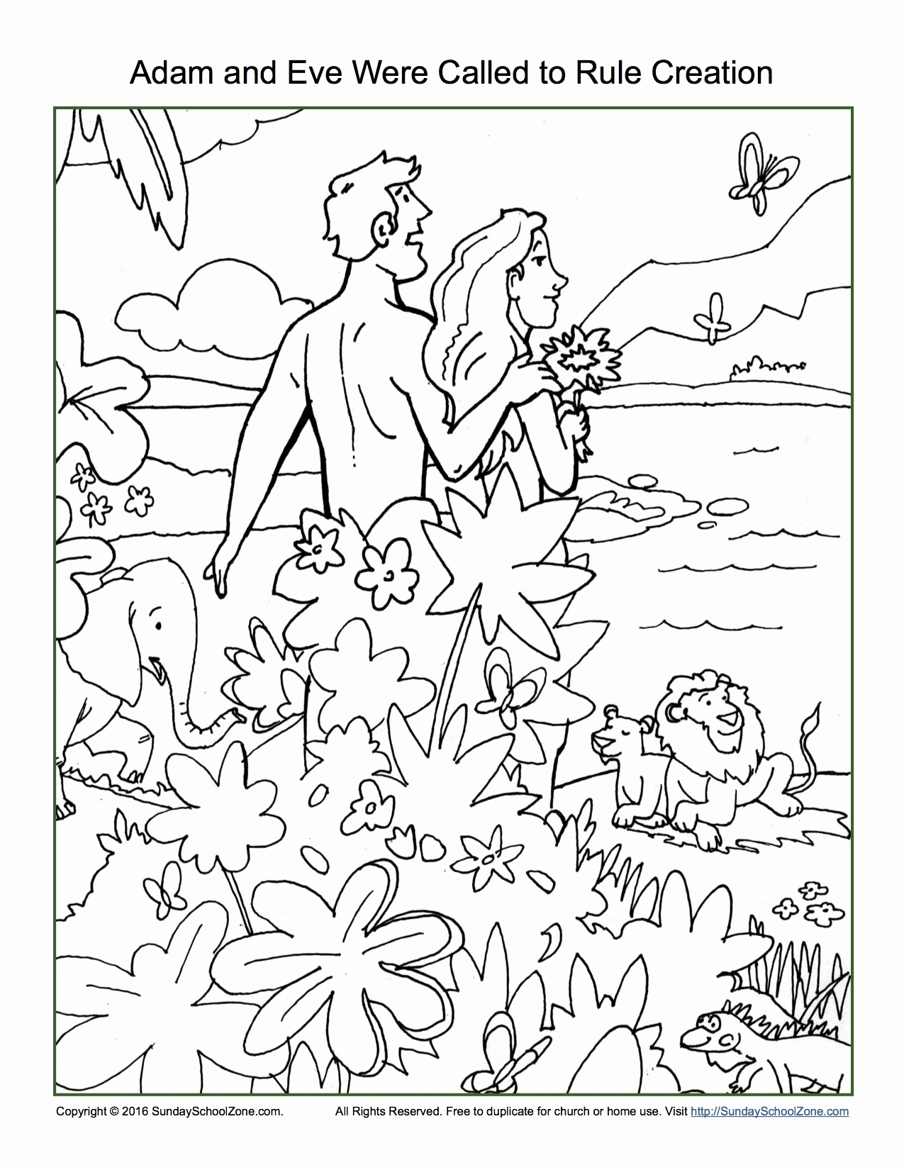 1275x1650 Adam And Eve Coloring Page Elegant Adam And Eve The Snake Coloring
