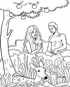 236x295 Coloring Page Of Baby Moses Basket On The Picture And Then Print