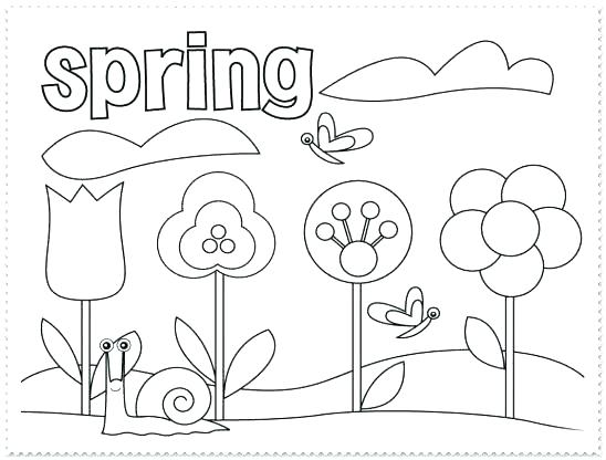 548x416 Addition Coloring Pages Addition Color