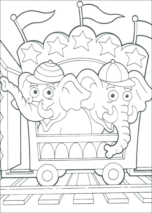 618x866 Coloring Addition Addition Color Pages Free Addition Coloring