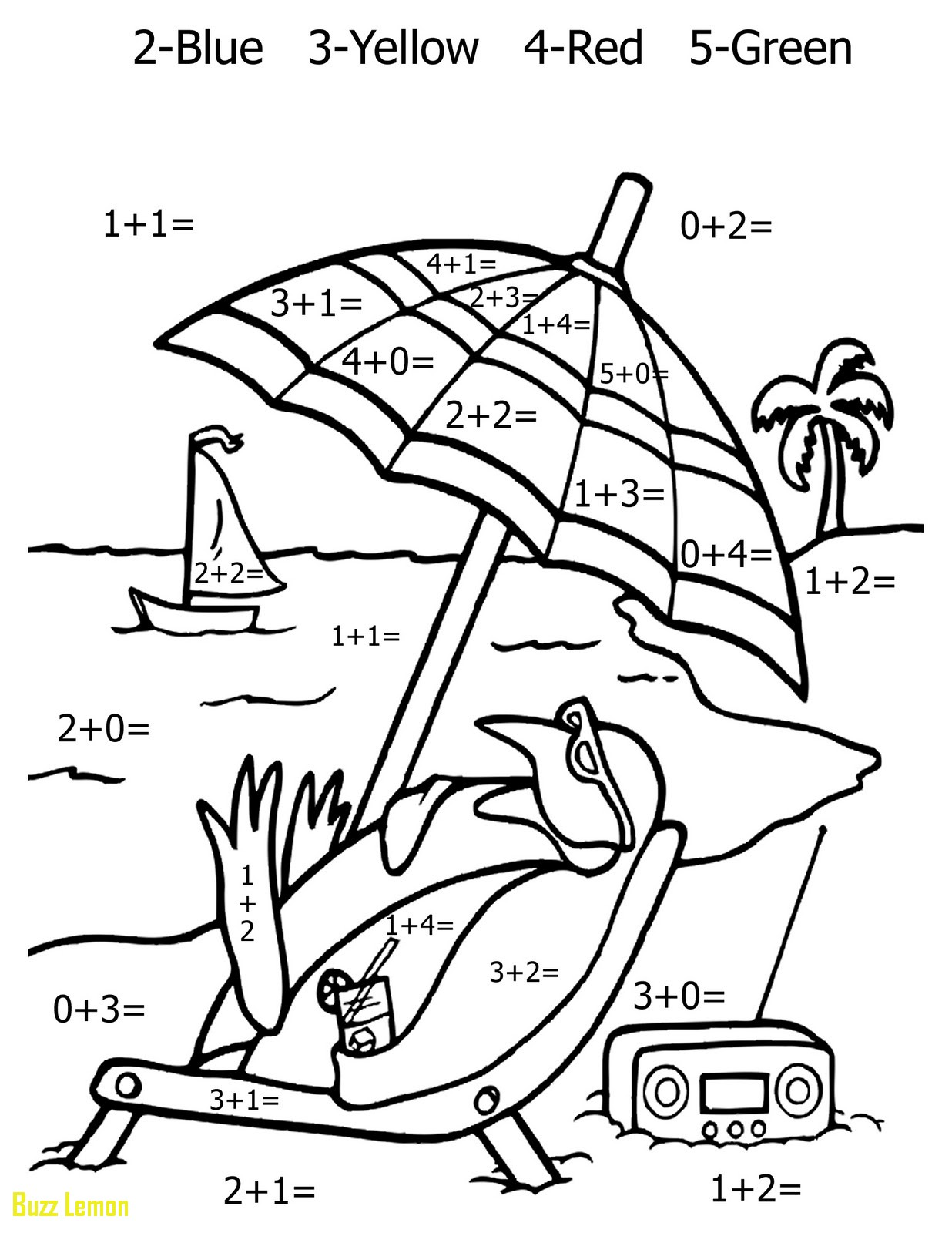 1236x1600 Addition Coloring Page Grade Awesome Grade Coloring Pages
