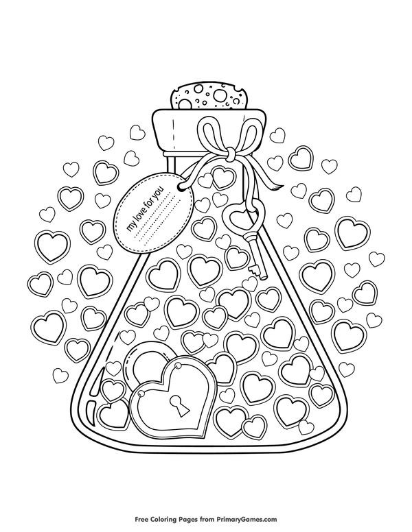600x776 Sunset Coloring Pages Lovely Beautiful Secrets Lineart Adele