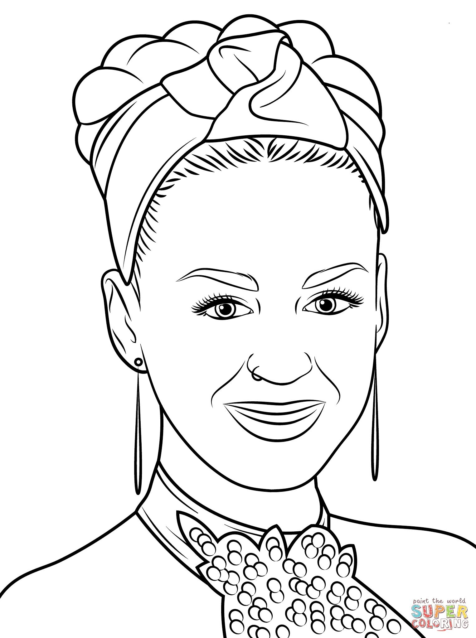 1526x2046 Adele Coloring Pages Coloring Pages