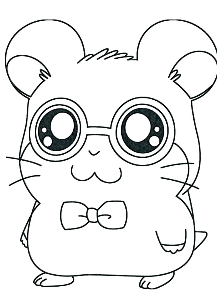 693x960 Cute Animals Coloring Pages Cartoon Dog Coloring Pages Cartoon