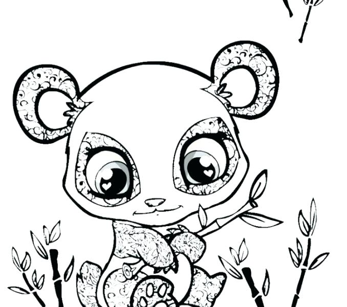 678x600 Cute Coloring Page Cute Coloring Pages Animals Coloring Pages Cute