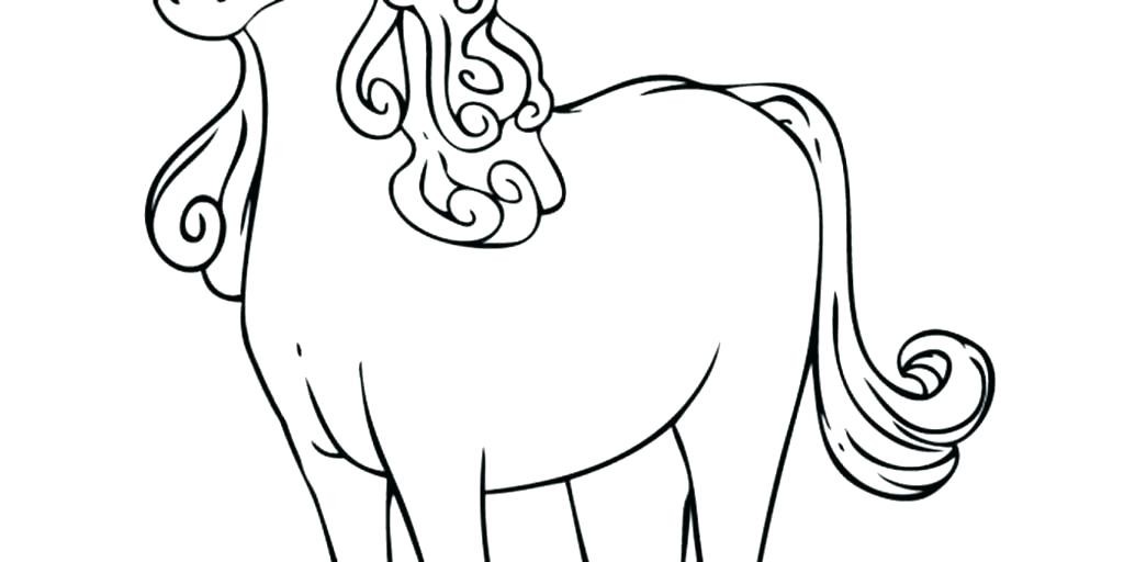 1024x512 Cute Coloring Pages To Print