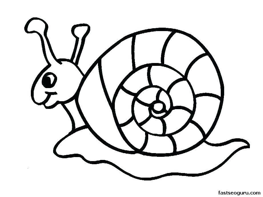 921x691 Baby Animal Coloring Animal Coloring Pages Free Cute Animals Baby